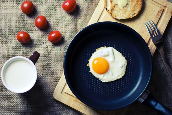 breakfast-cherry-tomatoes-cup-8806.jpg